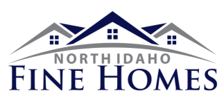 North Idaho Fine Homes - Josh Ivey and Jennifer Ivey, REALTORS